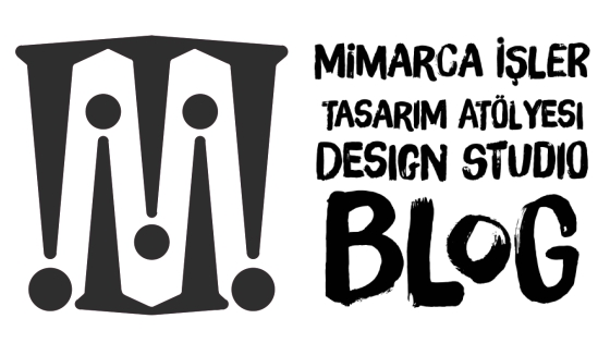 mimarca isler design studio / blog